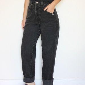 Vintage Rockies Mom Jeans